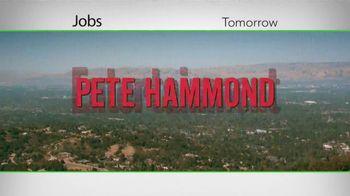 Jobs - Alternate Trailer 30