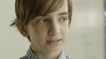 Google Nexus 7 TV Spot, 'Speech'