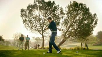 belVita TV Spot, 'Golf All Morning' - Thumbnail 1