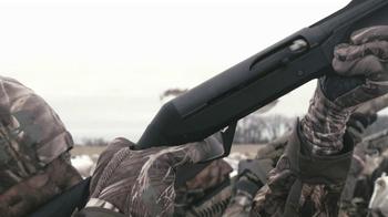 Benelli Shotguns TV Spot - Thumbnail 2