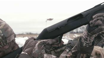 Benelli Shotguns TV Spot - Thumbnail 3