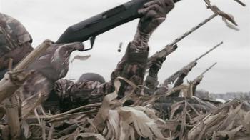 Benelli Shotguns TV Spot - Thumbnail 9