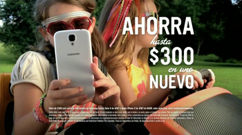 Radio Shack TV Spot, 'Gasolina' [Spanish] - Thumbnail 9