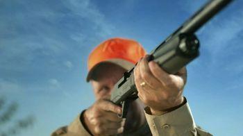 Remington Versa Max TV Spot