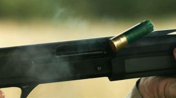 Remington Versa Max TV Spot - Thumbnail 8
