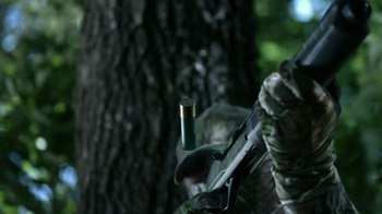 Remington Versa Max TV Spot - Thumbnail 4
