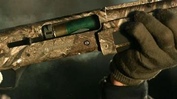Remington Versa Max TV Spot - Thumbnail 6