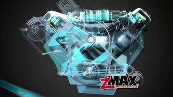 zMax TV Spot, 'Get the Most' - Thumbnail 3