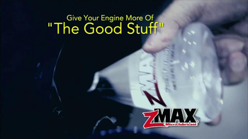 zMax TV Spot, 'Get the Most' - Thumbnail 5