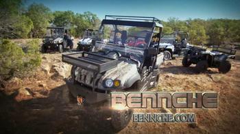 Bennche TV Spot, 'Reliability' - Thumbnail 10