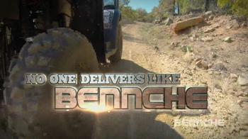 Bennche TV Spot, 'Reliability' - Thumbnail 3