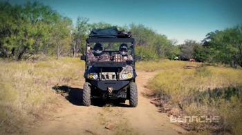 Bennche TV Spot, 'Reliability' - Thumbnail 4