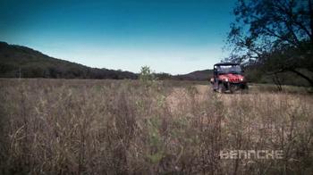 Bennche TV Spot, 'Reliability' - Thumbnail 6
