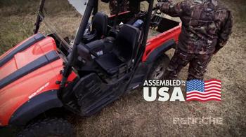 Bennche TV Spot, 'Reliability' - Thumbnail 7