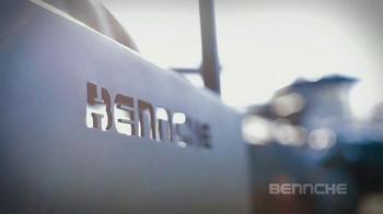 Bennche TV Spot, 'Reliability' - Thumbnail 9