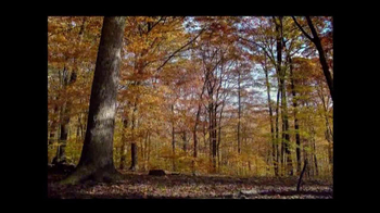 Cabela's Fall Great Outdoor Days TV Spot - Thumbnail 4