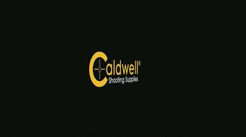 Caldwell Lead Sled Family TV Spot - Thumbnail 1