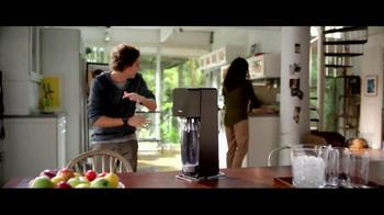 SodaStream TV Spot, 'Favorites' - Thumbnail 4