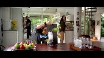 SodaStream TV Spot, 'Favorites' - Thumbnail 5