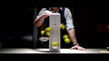 SodaStream TV Spot, 'Favorites' - Thumbnail 7