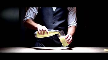 SodaStream TV Spot, 'Favorites' - Thumbnail 8