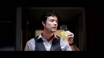 SodaStream TV Spot, 'Favorites' - Thumbnail 9