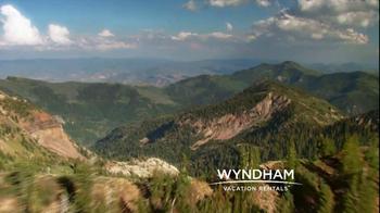 Wyndham Vacation Ownership TV Spot, 'Worldwide' - Thumbnail 1