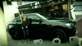 MetroPCS TV Spot Featuring Ronda Rousey - Thumbnail 4