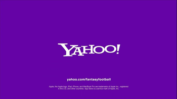 Yahoo! Fantasy Football TV Spot, 'J.J. Watt Shuts Down the Restaurant' - Thumbnail 10