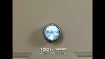 Safety View TV Spot - Thumbnail 3