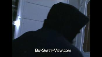 Safety View TV Spot - Thumbnail 7