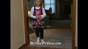 Safety View TV Spot - Thumbnail 8