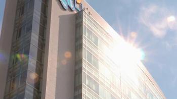 Nationwide Children's Hospital TV Spot - Thumbnail 1