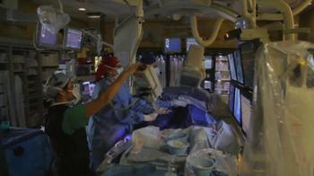 Nationwide Children's Hospital TV Spot - Thumbnail 10