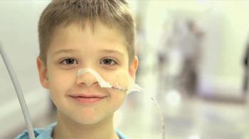 Nationwide Children's Hospital TV Spot - Thumbnail 5