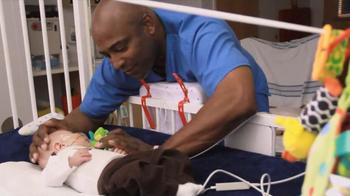 Nationwide Children's Hospital TV Spot - Thumbnail 6