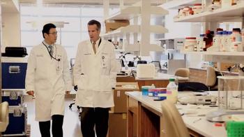 Nationwide Children's Hospital TV Spot - Thumbnail 9