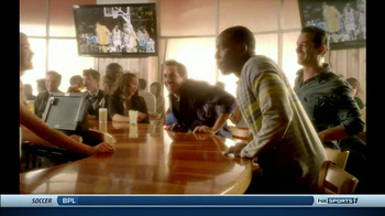 Hooters TV Spot, 'Free Draft Kit' - Thumbnail 7