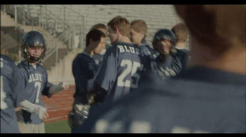 Dick's Sporting Goods TV Spot, 'Different Sports' - Thumbnail 2