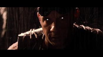 Riddick - Alternate Trailer 4