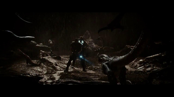 Riddick - Alternate Trailer 4