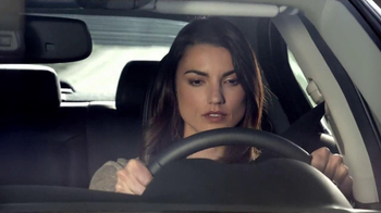 Infiniti Q50 TV Spot, 'Frozen Moment' - Thumbnail 3