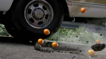 Infiniti Q50 TV Spot, 'Frozen Moment' - Thumbnail 7