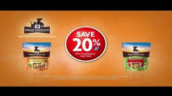 PetSmart Fall Savings Sale TV Spot - Thumbnail 6