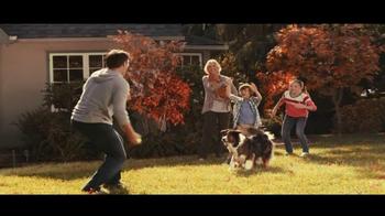 PetSmart Fall Savings Sale TV Spot - Thumbnail 1