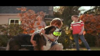 PetSmart Fall Savings Sale TV Spot - 2221 commercial airings