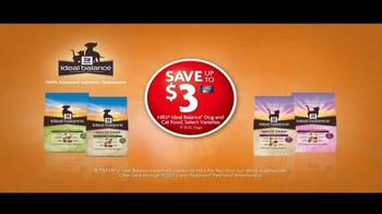 PetSmart Fall Savings Sale TV Spot - Thumbnail 5
