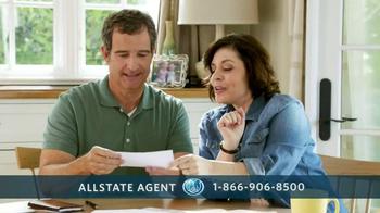 Allstate TV Spot, 'A Few More Ways' - Thumbnail 2