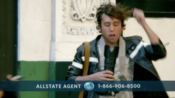 Allstate TV Spot, 'A Few More Ways' - Thumbnail 5