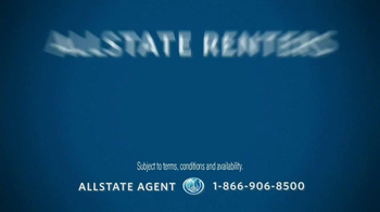 Allstate TV Spot, 'A Few More Ways' - Thumbnail 6